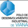 Polo Industrial de Viana