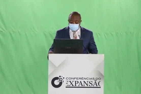 Industrialização de Angola apontada como o desafio da década