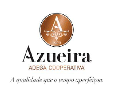 Adega Cooperativa de Azueira