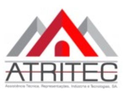 Atritec Assistência Técnica Representação e Industria e Tecnologia SA.