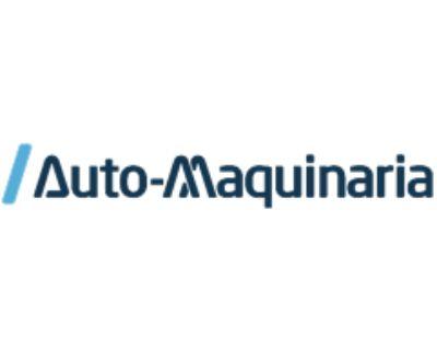 Auto-Maquinaria