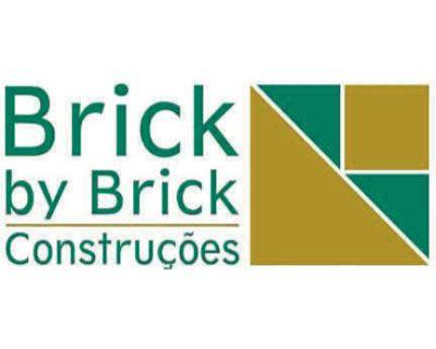 Brick by Brick Construções, Lda