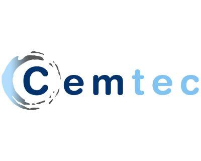 CEMTEC, Lda