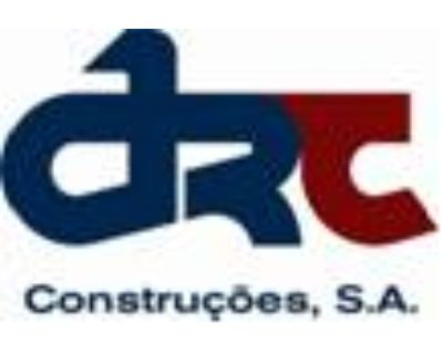 Construções ARC, S.A