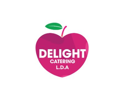 Delight Catering, Lda