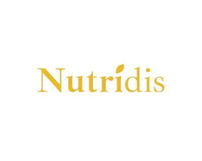 Nutridis, Lda