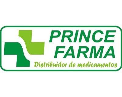 PRINCE FARMA, LDA