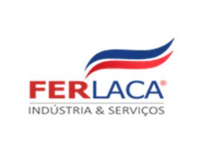 Ferlaca – Indústria e Serviços, Lda.