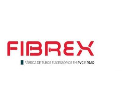 Fibrex, SA