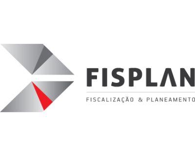 Fisplan – Fiscalização e Planeamento, Lda.