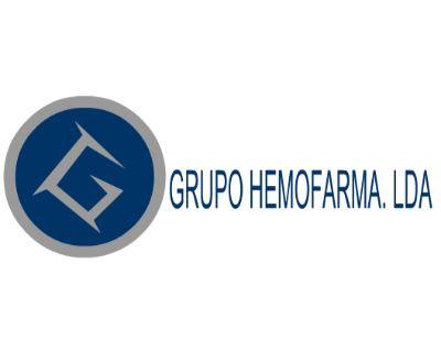 Grupo Hemofarma