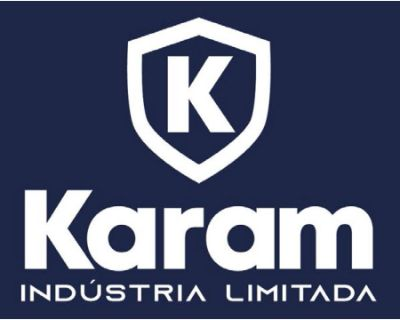 Karam Indústria, Lda