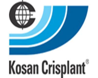 Kosan Crisplant Angola, Lda