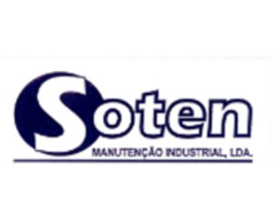 SOTEN – Manutenção Industrial, Lda.