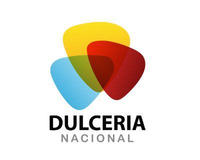 Dulcería Nacional, Lda