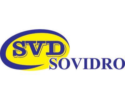 SOVIDRO