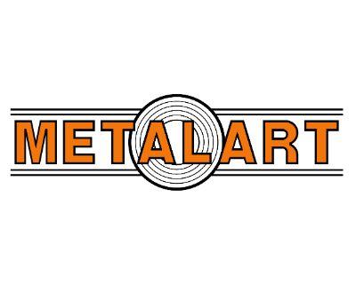 Metalart – Sociedade Transformadora de Metal, Lda