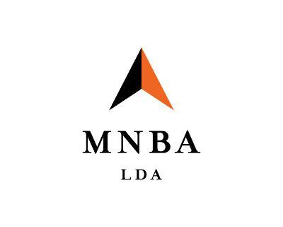 Firma M.N.B.A., Lda