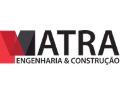 Matra Engenharia e Construção