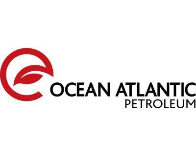 Ocean Atlantic Petroleum S.A