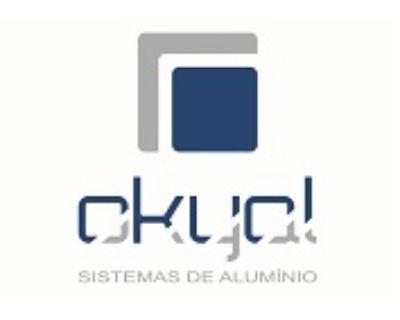 Okyal-Sistemas de Alumínio, lda