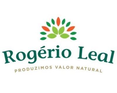 Rogério LEal & Filhos, Lda