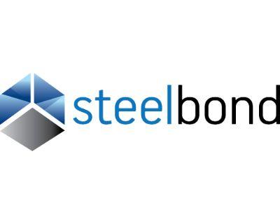 Steelbond – Sistema Construtivo, Lda