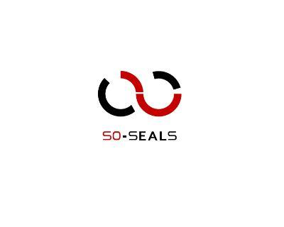 SO-SEALS