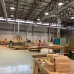 Grupo Zerca oferece ao mercado serviços diversificados