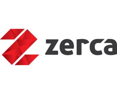 Zerca – Engenharia, Reconstrução e Construção de Angola, Lda.