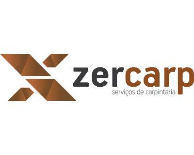 Zercarp, Lda