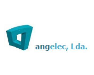 Angelec, Lda