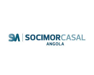 Socimorcasal Angola