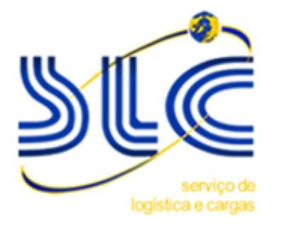 SLC -Serviços de Logistica e Carga, S.A.