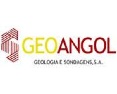Geoangol – Geologia e Sondagens