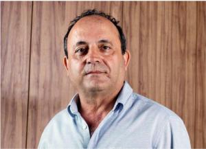 Conselho de Administração do PDIV inclina-se perante memória de João Macedo