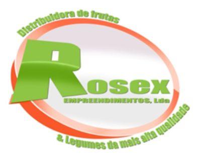 Rosex Empreendimentos, Lda