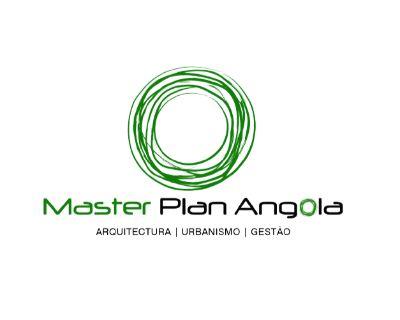 Master Plan Angola, Lda