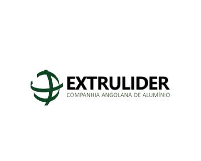 EXTRULIDER