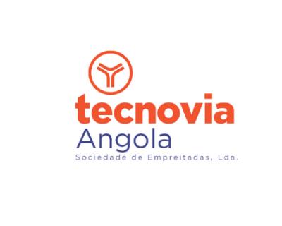 Tecnovia Angola