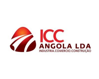 ICC Angola Lda