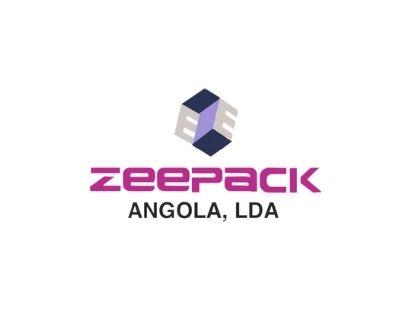 Zeepack Angola, Lda