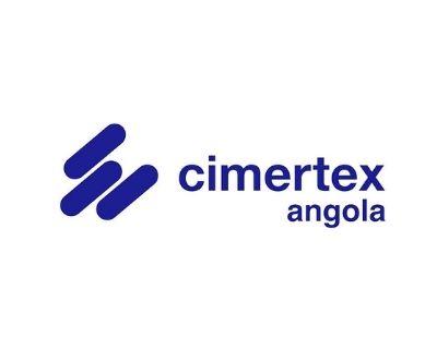 Cimertex Angola