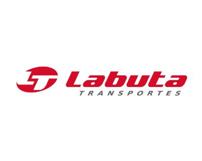 Labuta Transporte & Logística, Lda