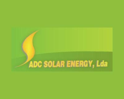 SADC SOLAR ENERGY, Lda