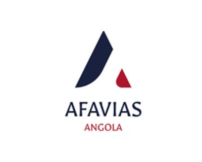 AFAVIAS – Engenharia e Construções