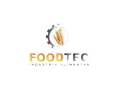 Foodtec – Indústria Alimentar, Lda