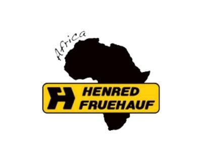 Henred Fruehauf Angola (SU)Lda