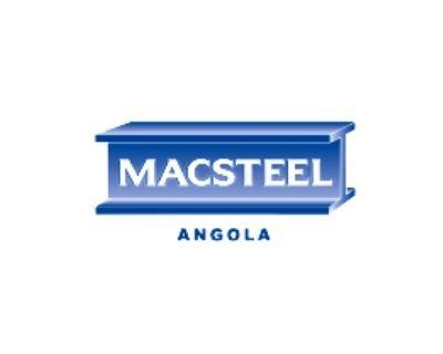 Macsteel Angola SA