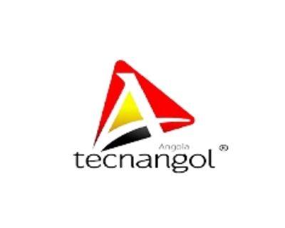 TECNANGOL – Engenharia e Construção